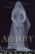 Affinity 9781101053119