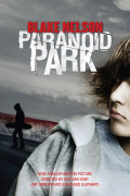 Paranoid Park 9781101077719
