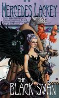 The Black Swan 9781101119068