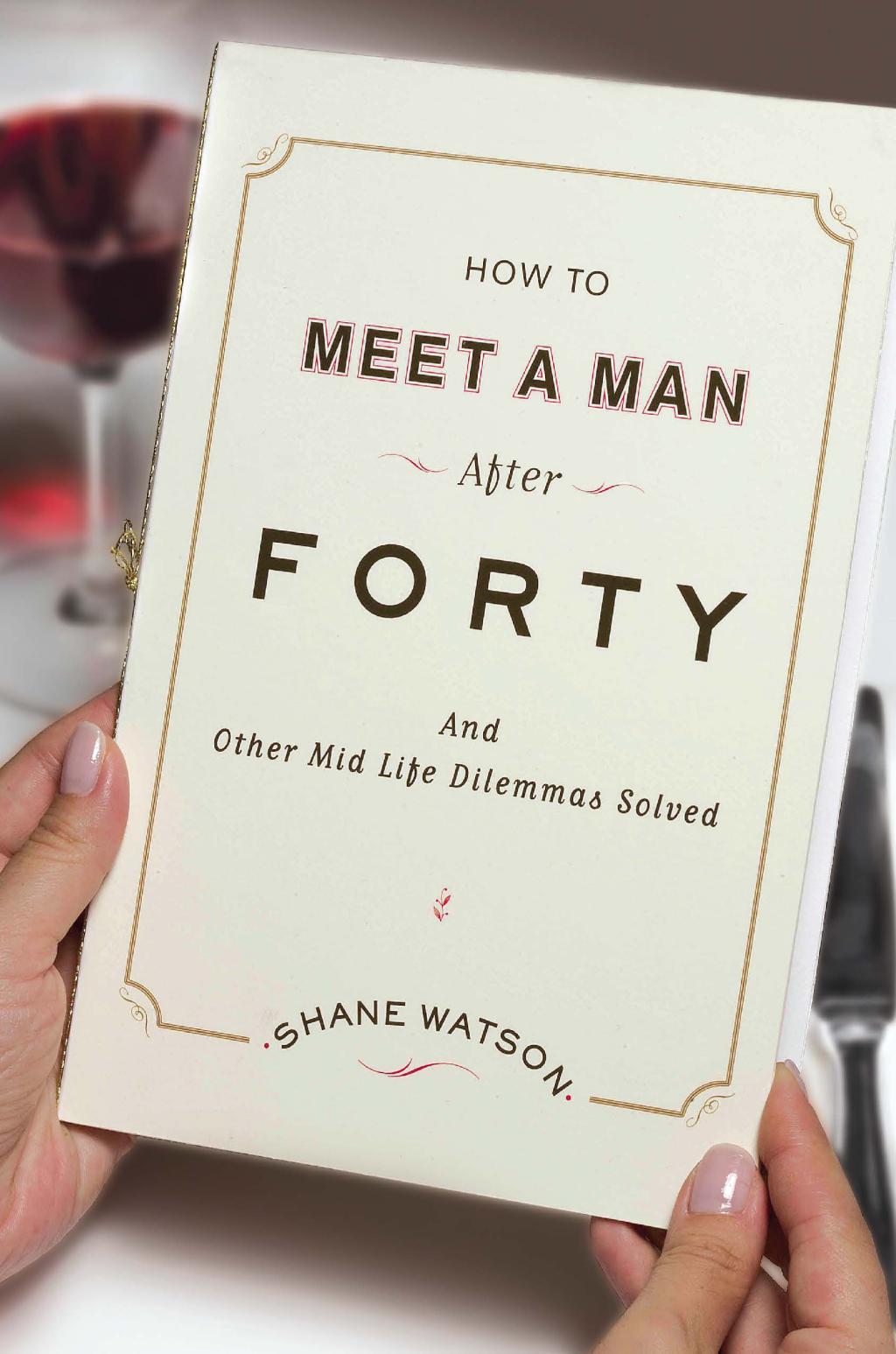 Is It Just Me? (ebook) eBooks