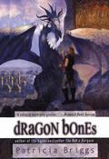 Dragon Bones 9781101133903
