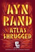 Atlas Shrugged 9781101137192