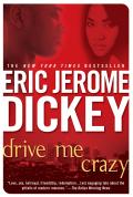 Drive Me Crazy 9781101142424