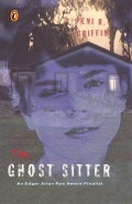 The Ghost Sitter 9781101142585