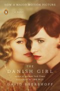 The Danish Girl 9781101157336