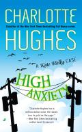 High Anxiety 9781101159576