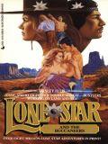 Lone Star 122/buccane 9781101169193