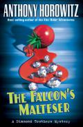 The Falcon's Malteser 9781101176658
