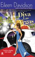 Diva Las Vegas 9781101188422