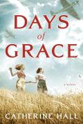 Days of Grace 9781101190159