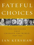 Fateful Choices 9781101202371