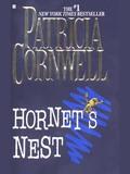 Hornet's Nest 9781101203651