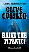 Raise the Titanic! 9781101204535