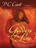 Goddess of Love 9781101205853