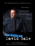 The Life of David Gale 9781101212226