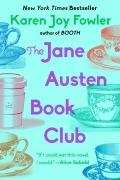 The Jane Austen Book Club 9781101213261