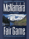 Fair Game 9781101214893