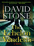 The Echelon Vendetta 9781101215159
