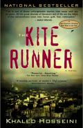 The Kite Runner 9781101217238