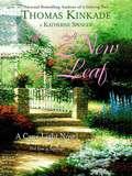 A New Leaf 9781101220658