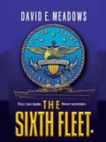 The Sixth Fleet 9781101220948