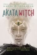 Akata Witch 9781101513798