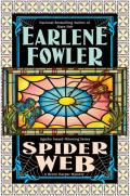 Spider Web 9781101514689