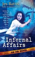 Infernal Affairs 9781101515235