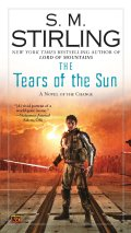 The Tears of the Sun 9781101543856