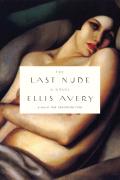 The Last Nude 9781101554180