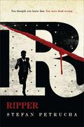 Ripper 9781101560556