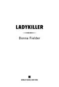 Ladykiller 9781101560723