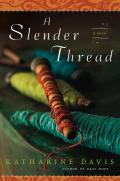 A Slender Thread 9781101565018