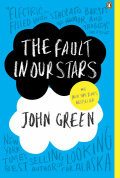The Fault in Our Stars 9781101569184