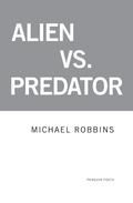 Alien vs. Predator 9781101576823