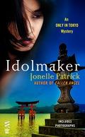 Idolmaker 9781101578827