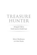 Treasure Hunter 9781101580967
