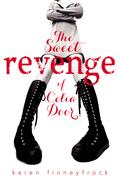 The Sweet Revenge of Celia Door 9781101594049