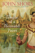 Temple of a Thousand Faces 9781101598665