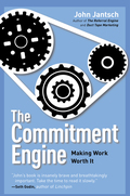 The Commitment Engine 9781101601396