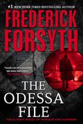 The Odessa File 9781101607282