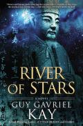 River of Stars 9781101608937