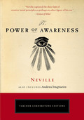 The Power of Awareness 9781101608975
