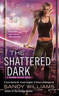 The Shattered Dark 9781101612156