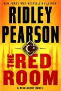 The Red Room 9781101613122