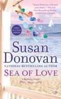 Sea of Love 9781101618424