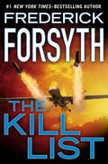 The Kill List 9781101621745