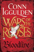 Wars of the Roses: Bloodline 9781101622964