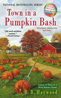 Town in a Pumpkin Bash 9781101623664