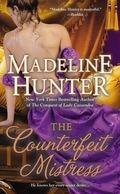 The Counterfeit Mistress 9781101625675
